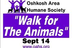 cOAHS-Walk-For-The-Animals-Yard-Signs