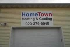 HOMETOWN-WALL-SIGN