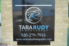 TARA-RUDY-PHOTOGRAPHY