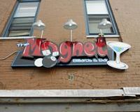THE-MAGNET-BAR-AND-BILLIARDS